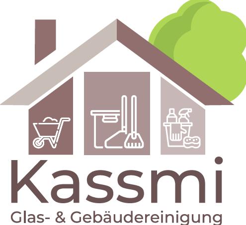 Kassmi Glas- und Gebäudereinigung
